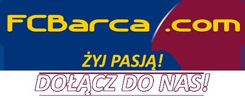 Fc Barc