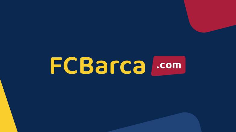 Mamelodi Sundowns zapłaciło za błędy, Barcelona wygrała 3:1